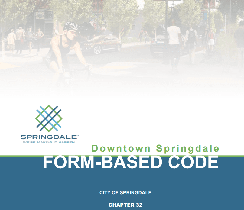 Form-base code cover