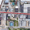 Emma Ave Closure April-June