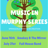 music in murphy series (1)