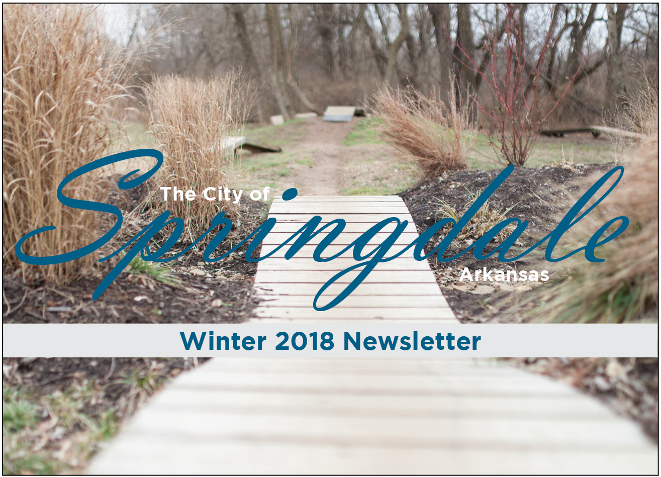 Newsletter image winter18