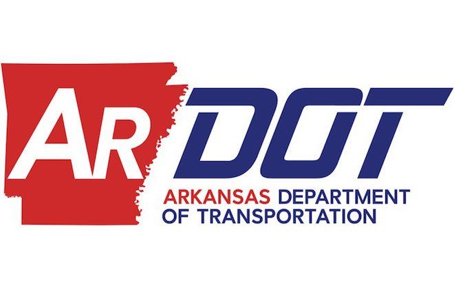 arkansas-department-of-transportation-logo-356