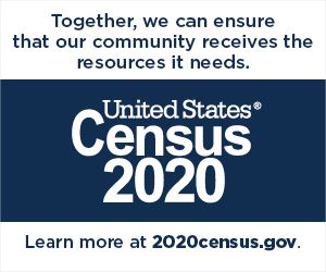 Census Partnership
