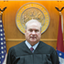 District Court Judge