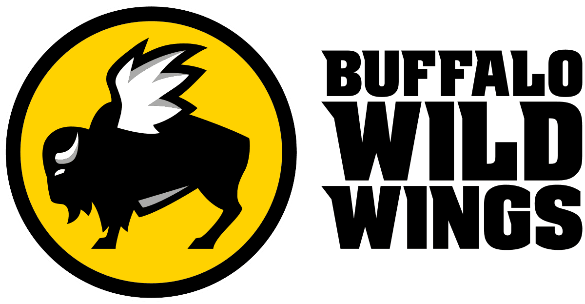 Buffalo_Wild_Wings.svg